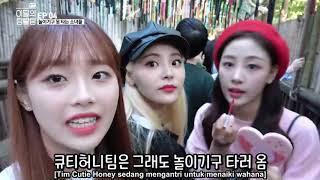 INDOSUB_이달의 탐탐탐 Episode 4 LOON…