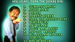 THE BEST OF HANG MOKHTAR