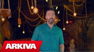 Meda - Hajt please (Official Video HD)