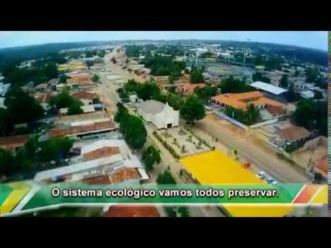 Vitória do Xingu Pará fonte: i.ytimg.com