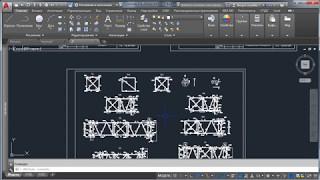 Почему не стоит моделировать в AutoCad 3D