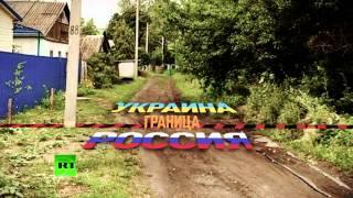 Отец российского десантника поедет за сыном на Украину видео Отец десантника из России поедет на Укр