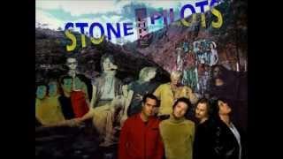 Stone Temple Pilots - First Kiss On Mars HD