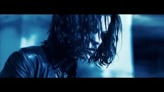Video from underworld starring Kate Beckinsale with music by Evanes...