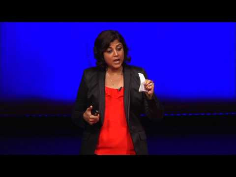 Can we really spark a Cayman food revolution? Maureen Cubbon at TEDxSevenMileBeach