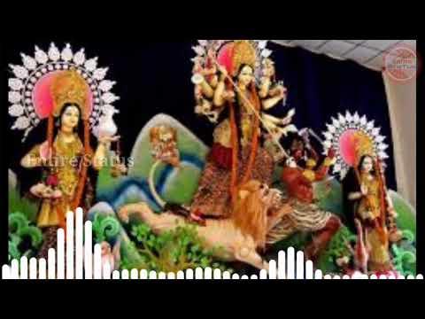 maa-durga-bhakti-ringtone-  -new-bhakti-song-ringtone-  -mata-bhakti-ringtone-  -old-bhakti-ringtone