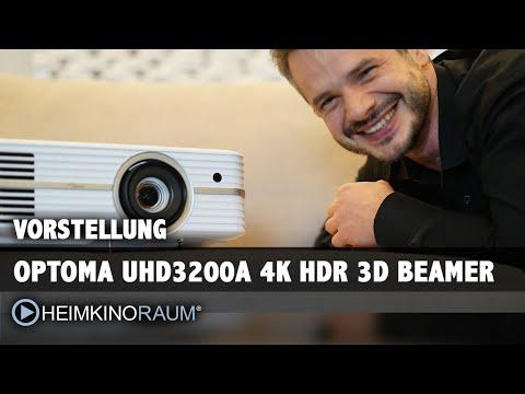4k-beamer-optoma-uhd3200a---klassenbester-4k-projektor-unter-2.000-euro---vorstellung-und-test