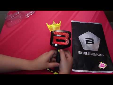 unboxing-#2---bigbang-official-lightstick-japan-version