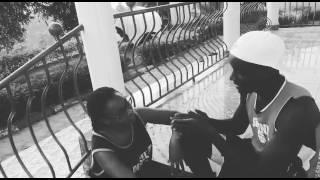 Rwanda's dating these days
