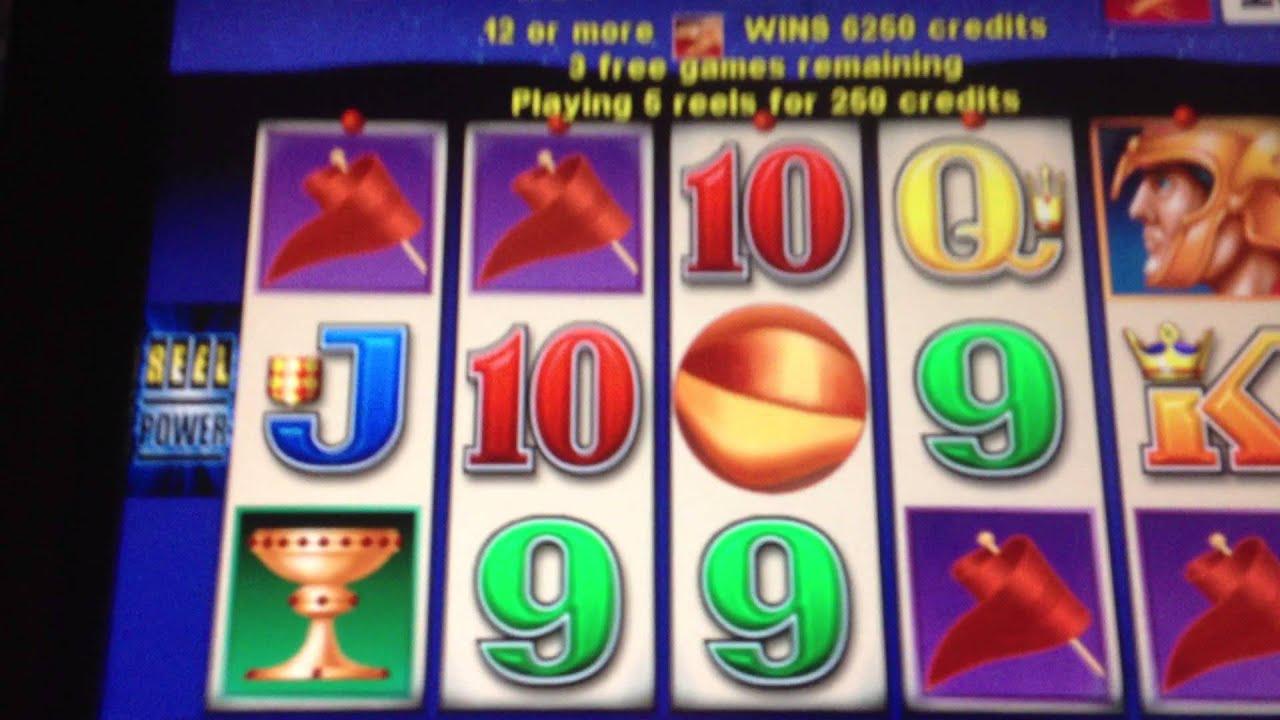 250 free nickel casino bay casino grand online