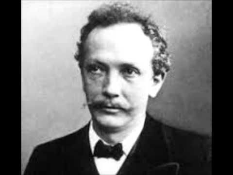 Also Sprach Zarathustra - Richard Strauss [HD]