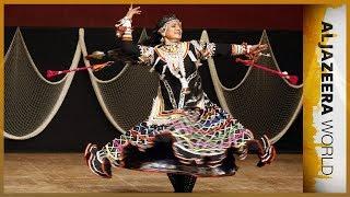 Rajasthan's Snake Dancers | Al Jazeera World