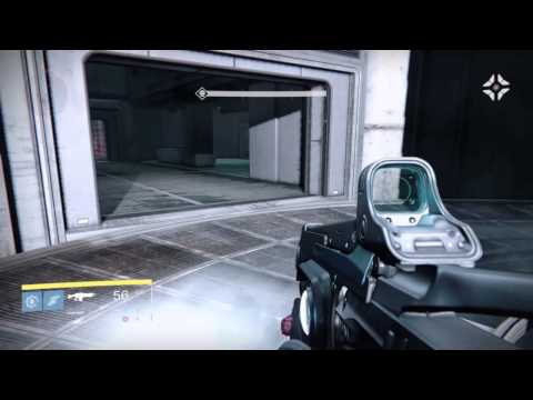 Destiny Fallen Majors and Ultras Fast and Easy 10 Kills