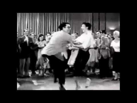 Say Hi - Take Ya' Dancin'