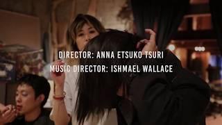Interactive Opera - Meistersinger - Opera Pomme Rouge-