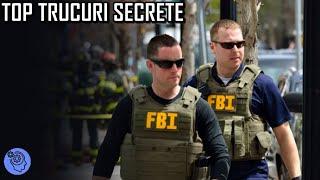 10 Trucuri SECRETE Folosite De Orice Politist