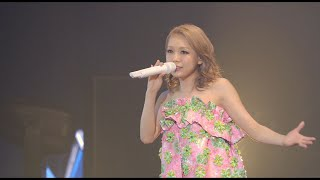 Love Collection Tour ~pink & mint~