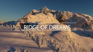 Livin' Tiny | The Ridge of Dreams TRAILER