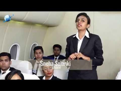 MBA   BBA   Hotel Management   Aviation courses in Mumbai