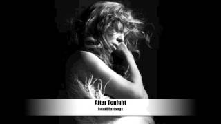 Mariah Carey - After Tonight  (HD)
