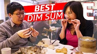 Tim Ho Wan's Dim Sum Is One of the Cheapest Michelin-Starred Meals in the World - Cult Following