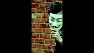 Zomby feat. Franz Ferdinand - 8 bit remix