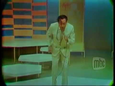 CAB CALLOWAY ON ALL TIME HITS