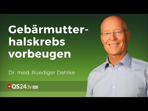 do-we-want-to-make-love-or-cervical-cancer?-|-dr.-med.-ruediger-dahlke-|-qs24