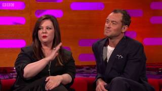 Video The Graham Norton Show Season 17 Episode 8 download MP3, 3GP, MP4, WEBM, AVI, FLV Februari 2018