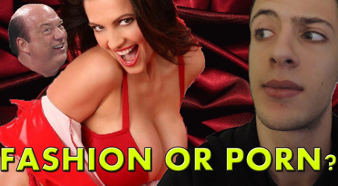 Gratis ipnosi porno video