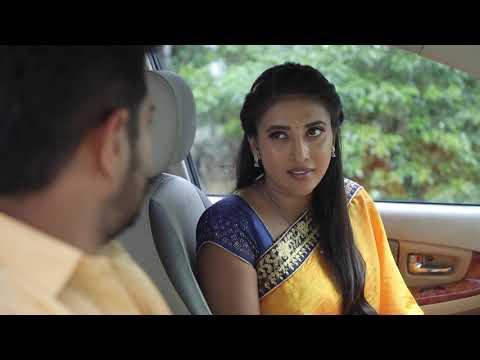 Ep - 442 | Gokulathil Seethai | Zee Tamil Show | Watch Full Episode on Zee5-Link in Description