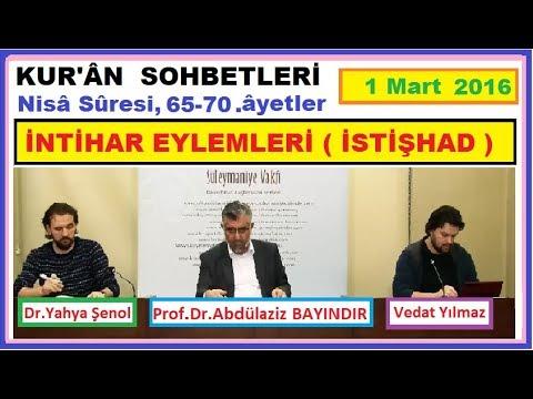 2016.03.01_Nisa_(65-70)_iNTiHAR EYLEMLERi,(iSTiŞHAD)_A.BAYINDIR-sv-1080p