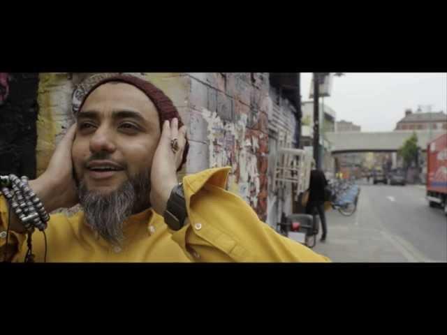Menno SD Muslim Single Men