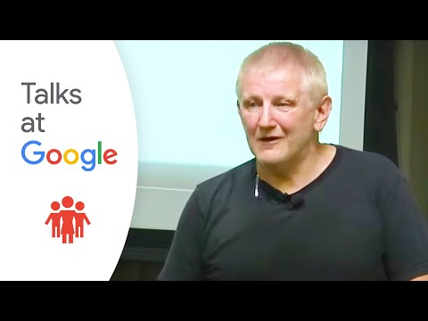 "Bill Belew: ""How to Deliver a Great Presentation to a Multicultural Audience"" 