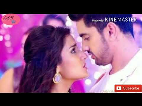 Isk Wali Baarish Songs Latest Whatsapp Satuts