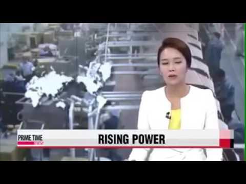 China media on India and Shree modiji