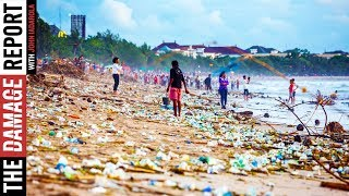 200-countries-sign-anti-plastic-treaty