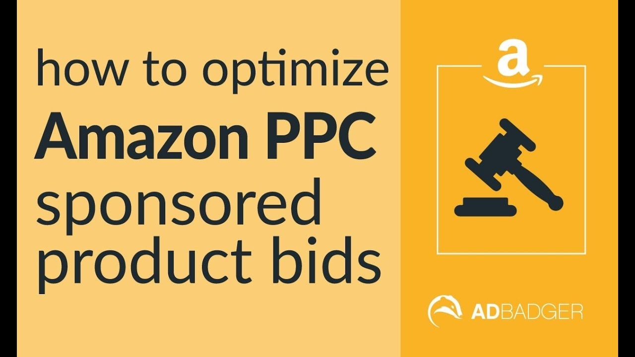 Beginner's Guide to Amazon PPC Ad Campaigns - Single Grain