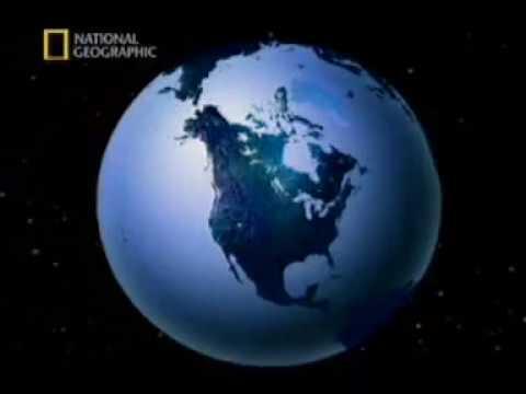 Download NGC Óriás földrengések