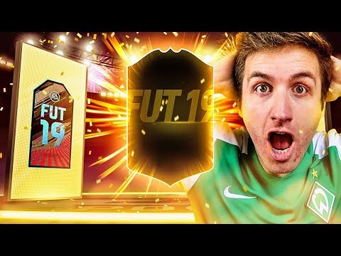 OMG I PACKED A HUGE 90 + IN FORM!!!!