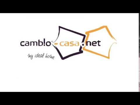 SPOT CAMBIO CASA NET n