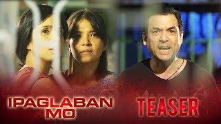 Ipaglaban Mo April 8, 2017 Teaser: Suspetsa