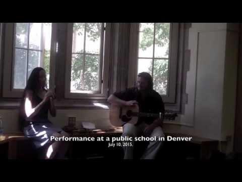 Denver Public School Performance