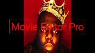 Notorious B.I.G. vs. 99 Souls - Mo Money But The Girl Is Mine (Roy Van Dahl Mashup)