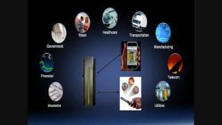 IPhone Zos Modernization Demo v2.0