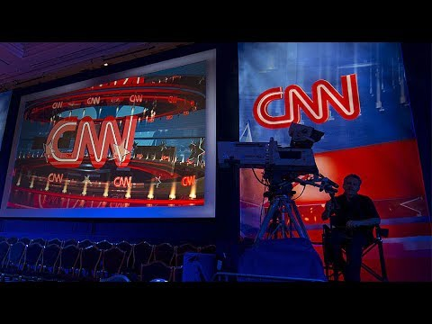 Download Youtube: CNN retracts shaky reporting on Russian collusion