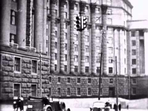 Kiew am 19 Sept. 1941