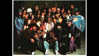 p funk all stars pumpin it up funkster s p view