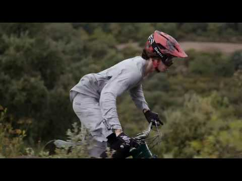 Higher Speeds with Hugo Frixtalon