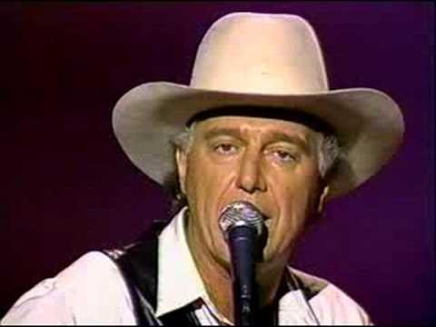 Nashville Now 1989- Jerry Jeff Walker – Hank Williams Tonight